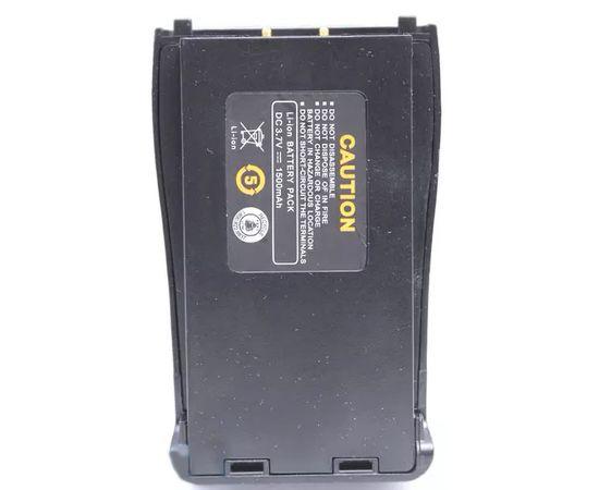 Аккумуляторная батарея для рации Tid TD-V2