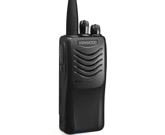 Рация Kenwood TK-2000Е (original)