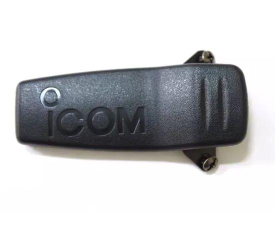 Клипса для рации Icom IC-V8