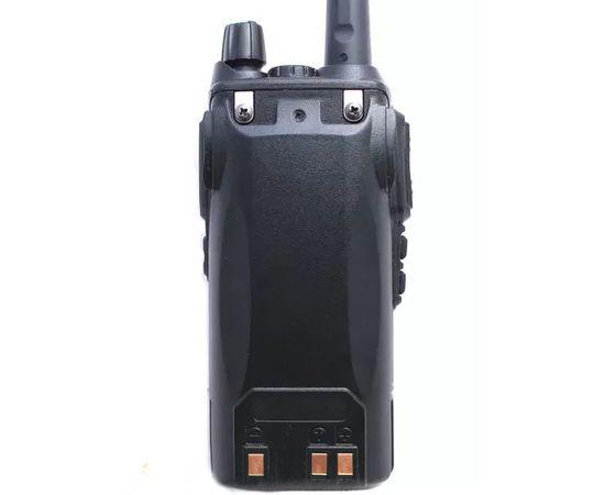 Рация Pofung (Baofeng) UV-82