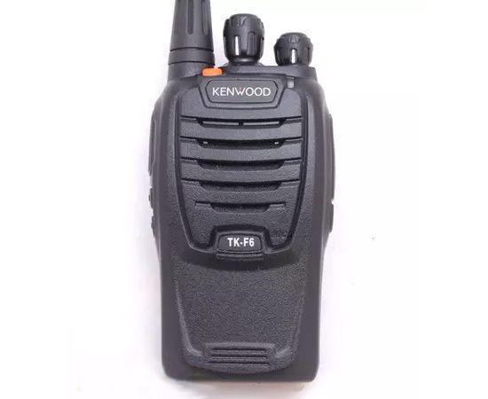 Рация Kenwood TK-F6