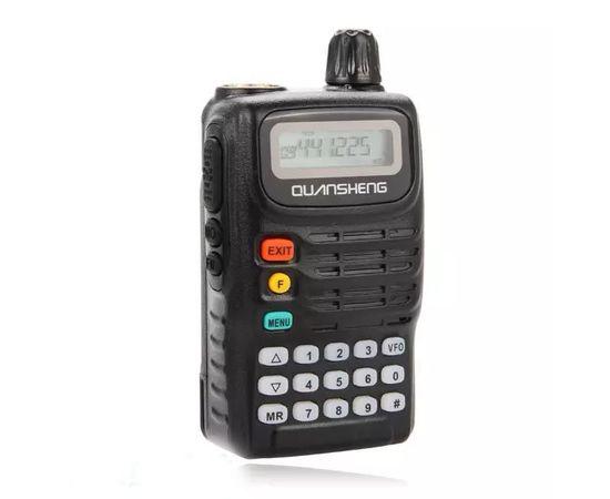 Рация Quansheng TG-6A