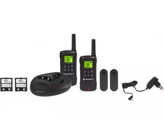 Рация Motorola TLKR Т60