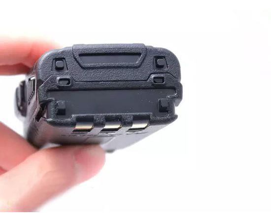 Рация Baofeng UV-5RC