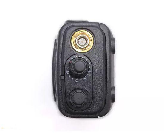Рация Motorola GP-88