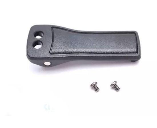 Клипса для рации Puxing PX-558