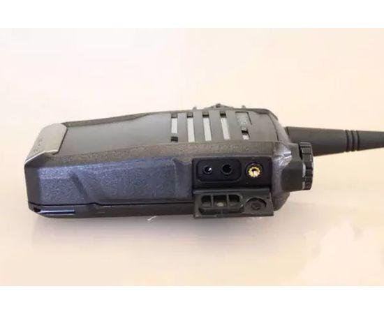 Рация Hytera TC-518U